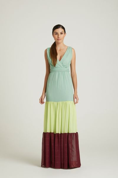 Vestido-Longo-Patch-Color-