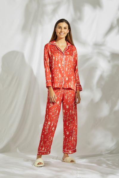 Conjunto-Pijama-Cerejeira-Vermelho