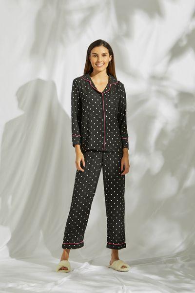 Conjunto-Pijama-Poa-P-B