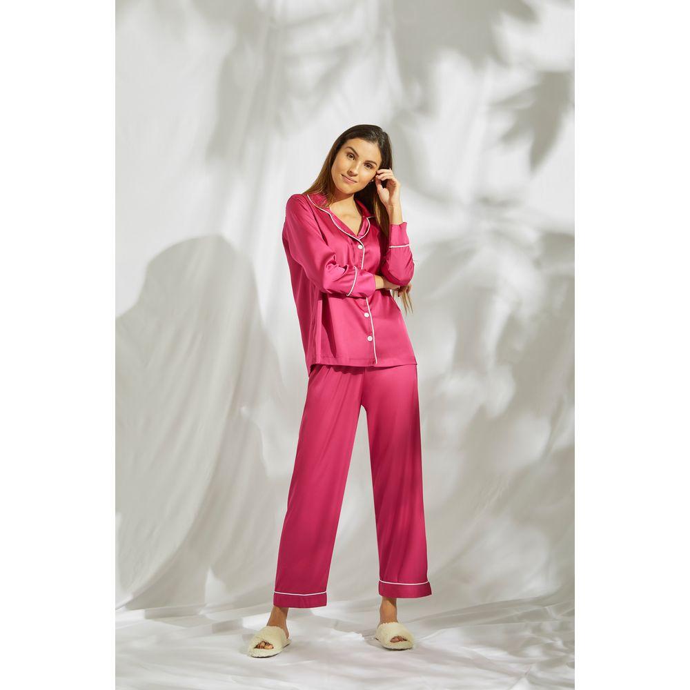 Conjunto-Pijama-Cetim-Pink