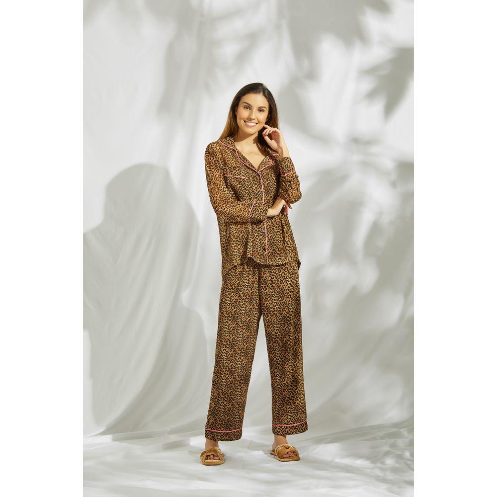 Pijama-Onca-Detalhe-Pink