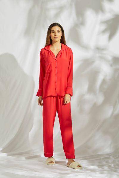 Conjunto-Pijama-Vermelho