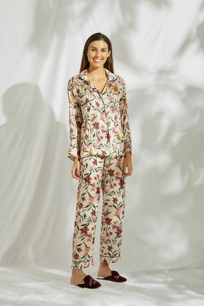 Conjunto-Pijama-Orchid