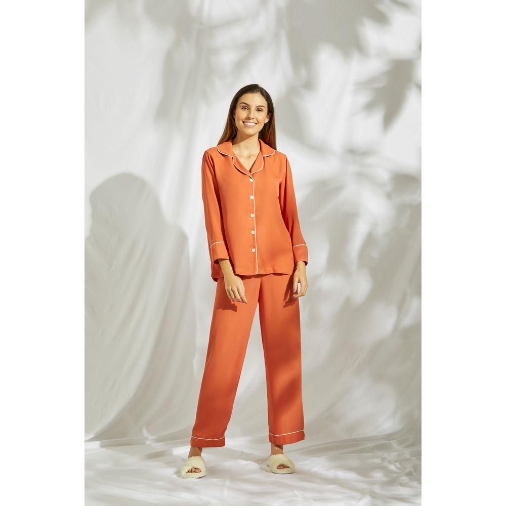 Conjunto-Pijama-Terra