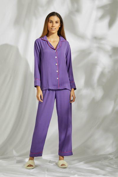 Conjunto-Pijama-Roxo