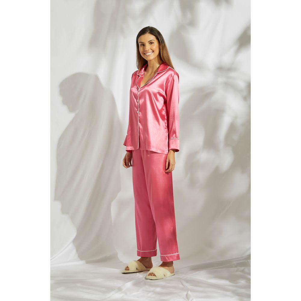 Pijama-Cetim-Pink-