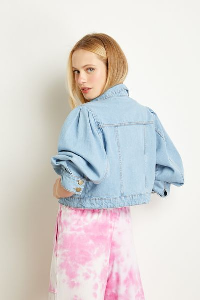 Jaqueta-Jeans-Cropped-Puff-