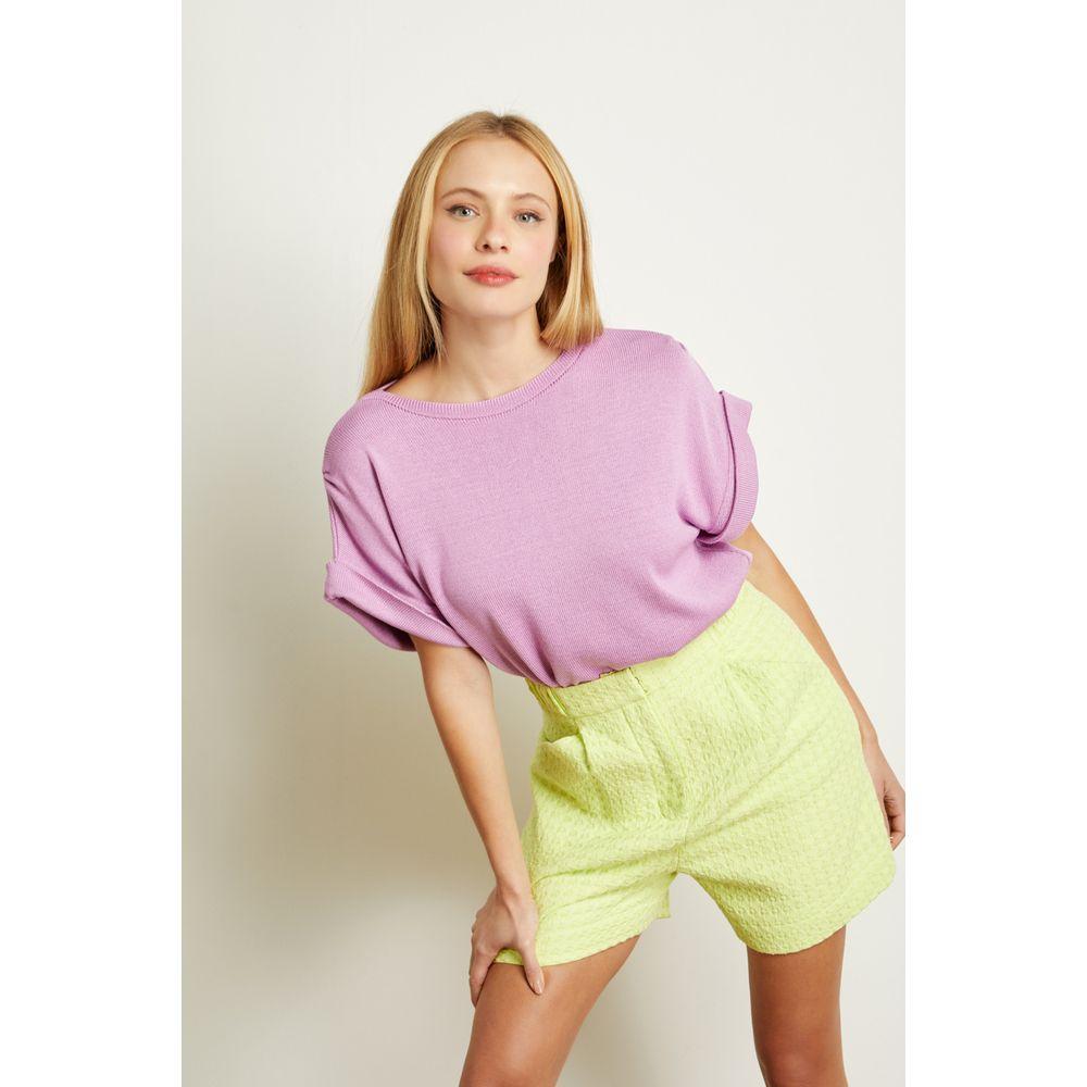Short-Alfaiataria-Color-Lima