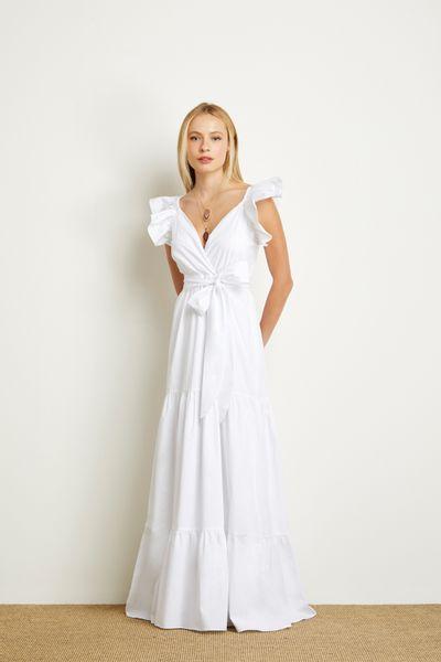 Vestido-Longo-Decote-Off-
