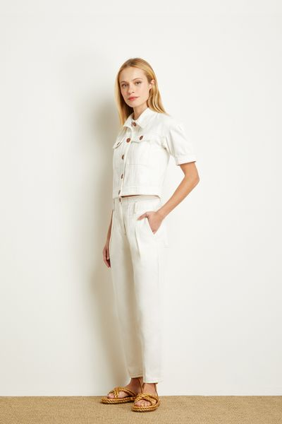 Jaqueta-Cropped-Off-White
