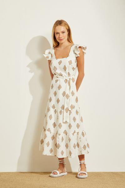 Vestido-Midi-Etnico