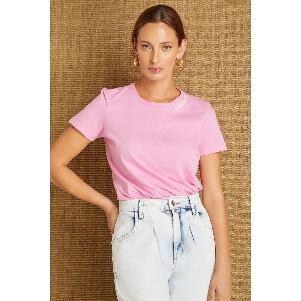 T-shirt-Gratitude-Pink