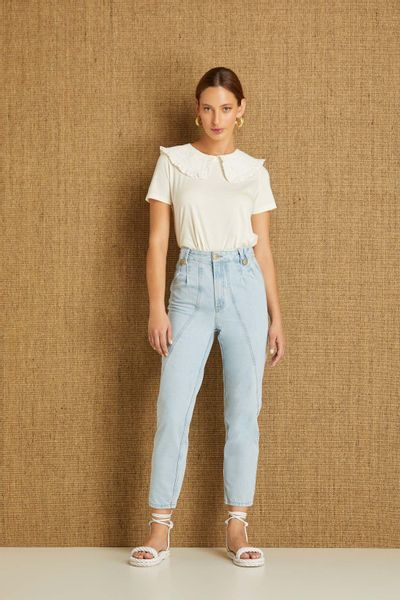 Calca-Jeans-Reta-Recortes
