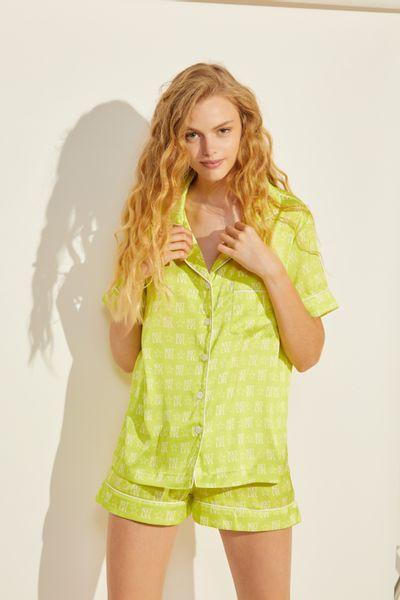 Conjunto-Pijama-Lima-Nxt-Lvl