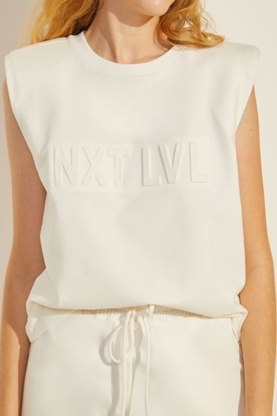 Blusa-Nxt-Lvl-Off-White