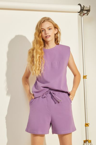 Blusa-Nxt-Lvl-Violet