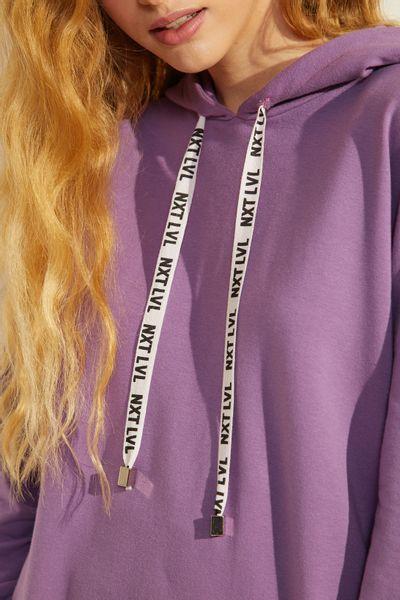 Moletom-Capuz-Violet-Off