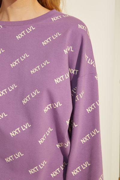 Moletom-Nxt-Lvl-Violet-Off
