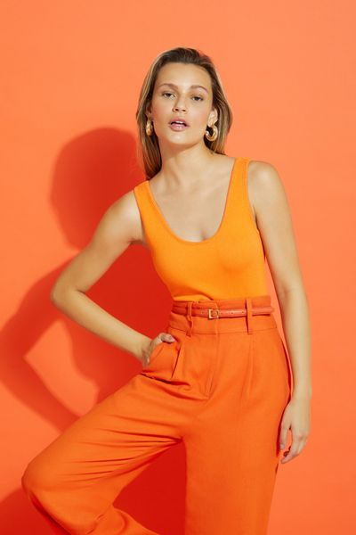Body-Tricot-Color-Laranja
