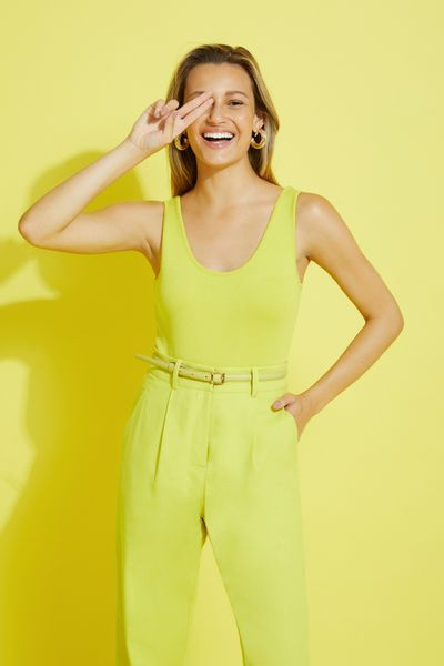 Body-Tricot-Color-Amarelo