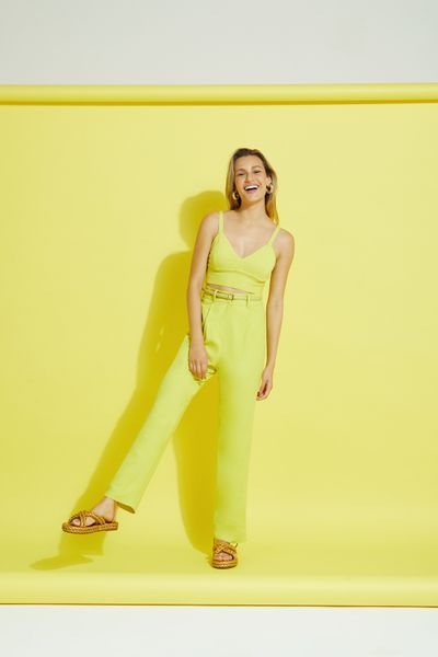 Top-Color-amarelo