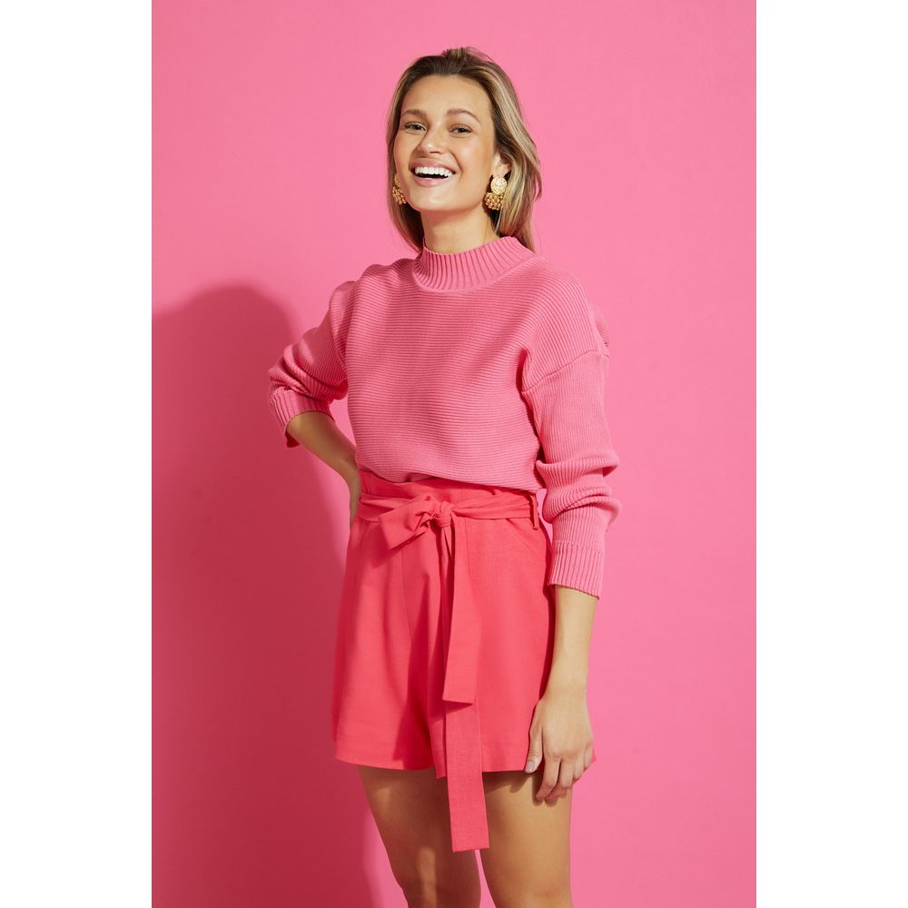 Tricot-Color-Pink