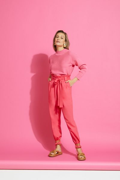 Calca-Clochard-Color-Pink