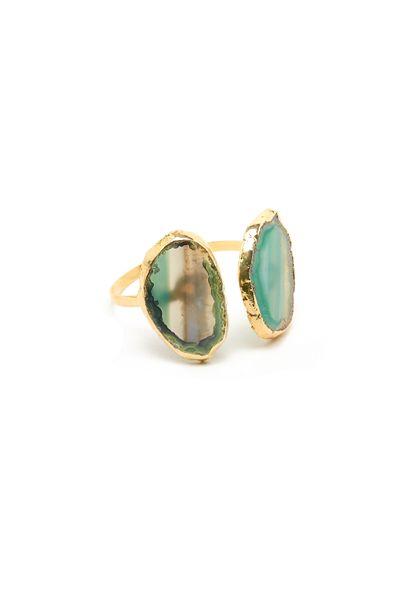 Bracelete-Agata-Verde