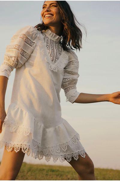 Vestido-Curto-Renda-Off-White