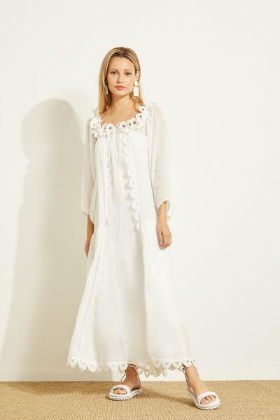 Vestido-Longo-Off-White
