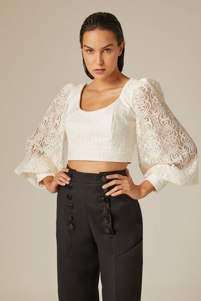 Top-Cropped-Renda-Off