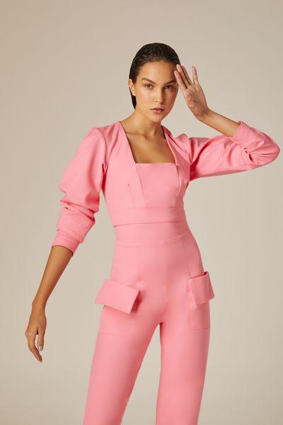 Cropped-Cotton-Flamingo-Nxt