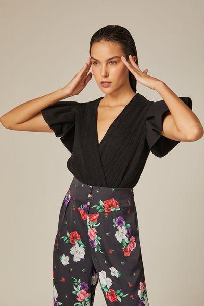 Calca-Floral-Black-Nxt