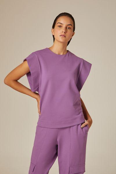 Blusa-Ombreiras-Nxt-Lvl-Violet