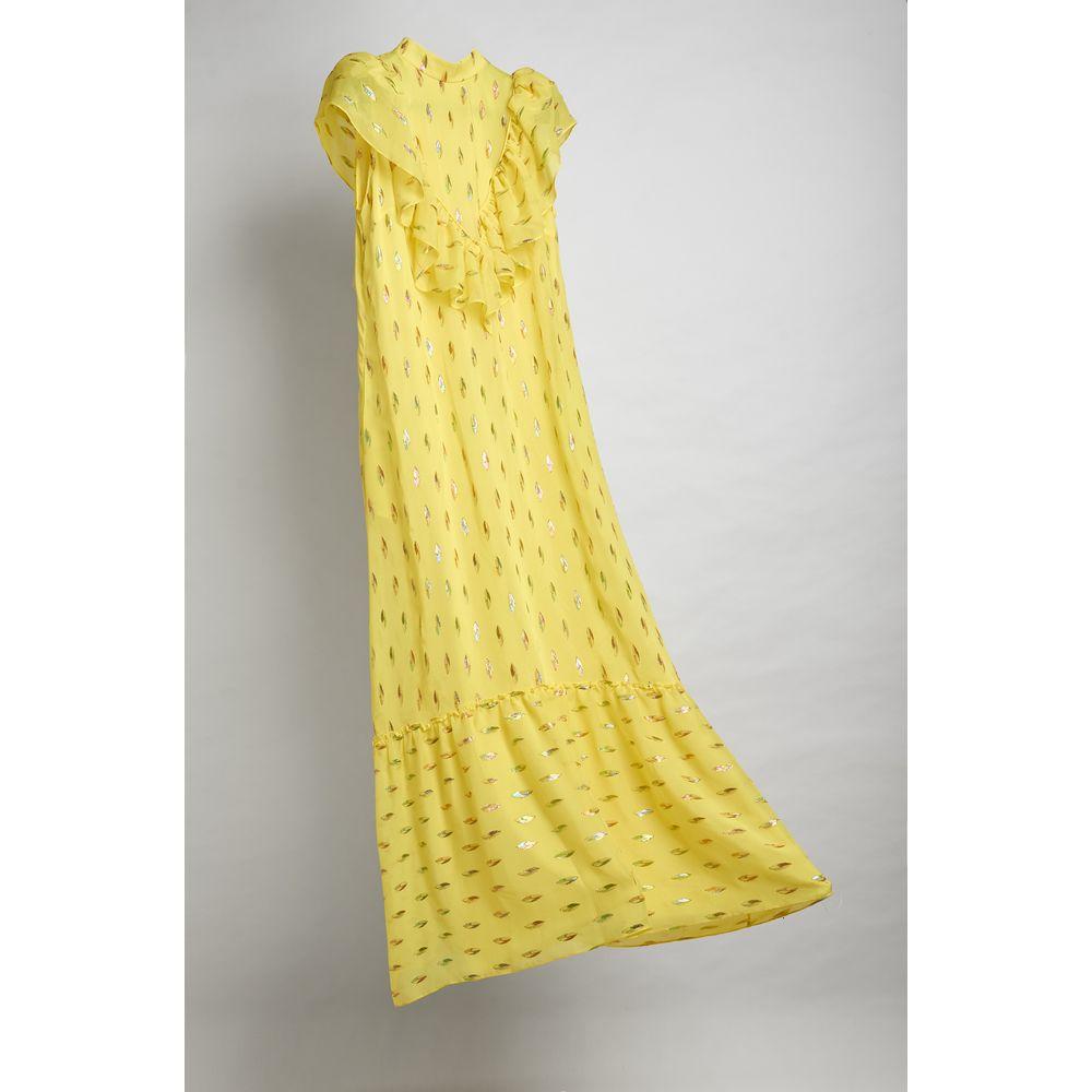 Vestido-Silvia-Braz-Amarelo