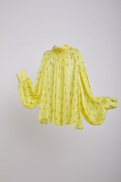 Camisa-Elizabeth-cor-Amarela