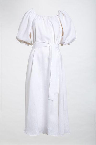 Vestido-Midi-Maria-Off