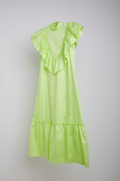 Vestido-Maria-Vitoria-Lima