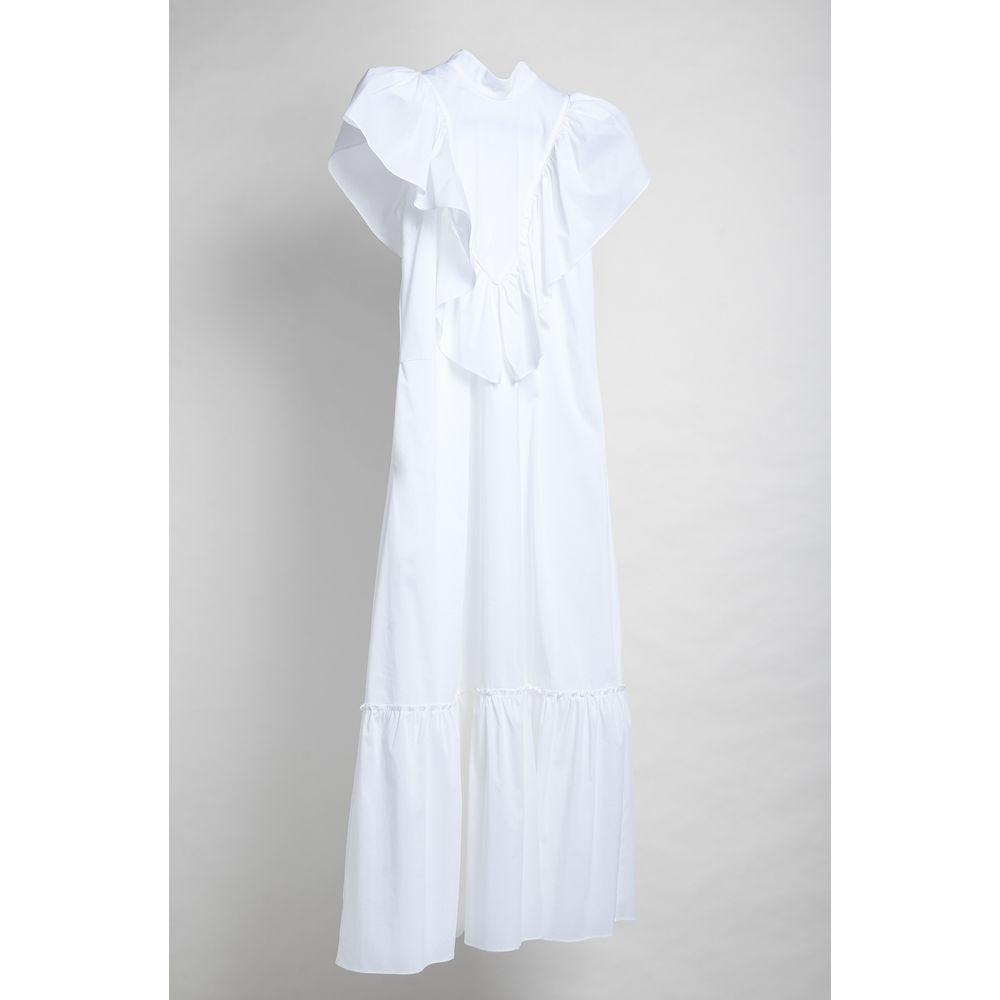 Vestido-Maria-Vitoria-cor-Off