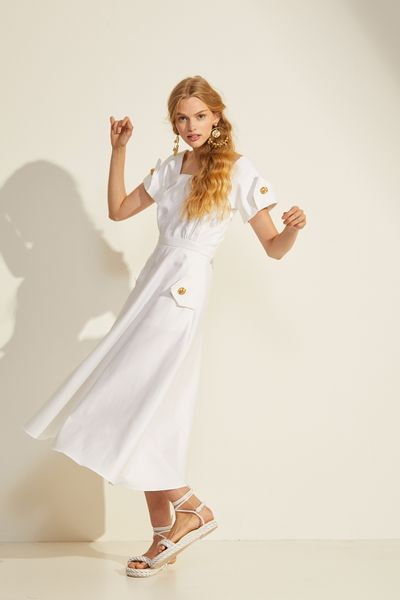 Vestido-Longuete-Off-Nxt