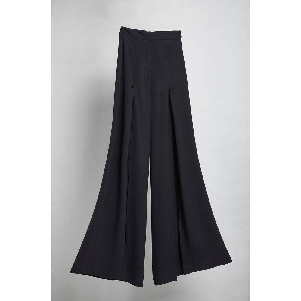 Pantalona-Naty-cor-Preta