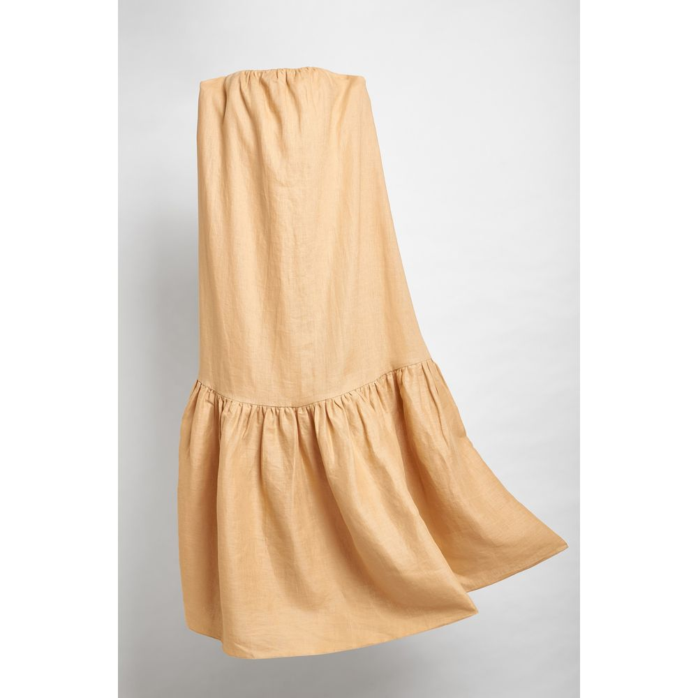 Vestido-Longo-Carol-Camelo