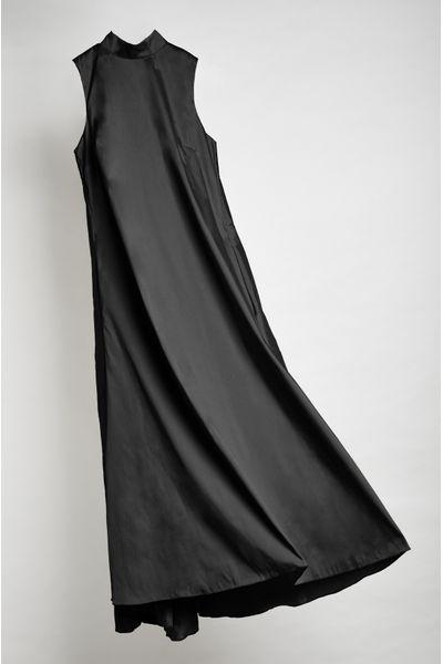 Vestido-Bebela-cor-Preto