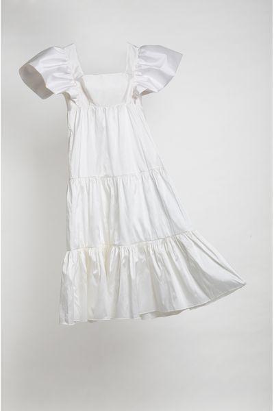 Vestido-Maria-Antonia-Off