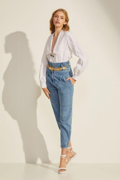 Calca-Jeans-Bolsos-Azul