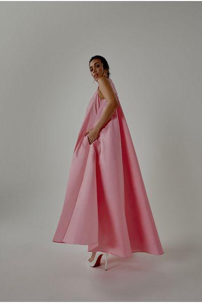Vestido-Bebela-Rosa-Goiaba