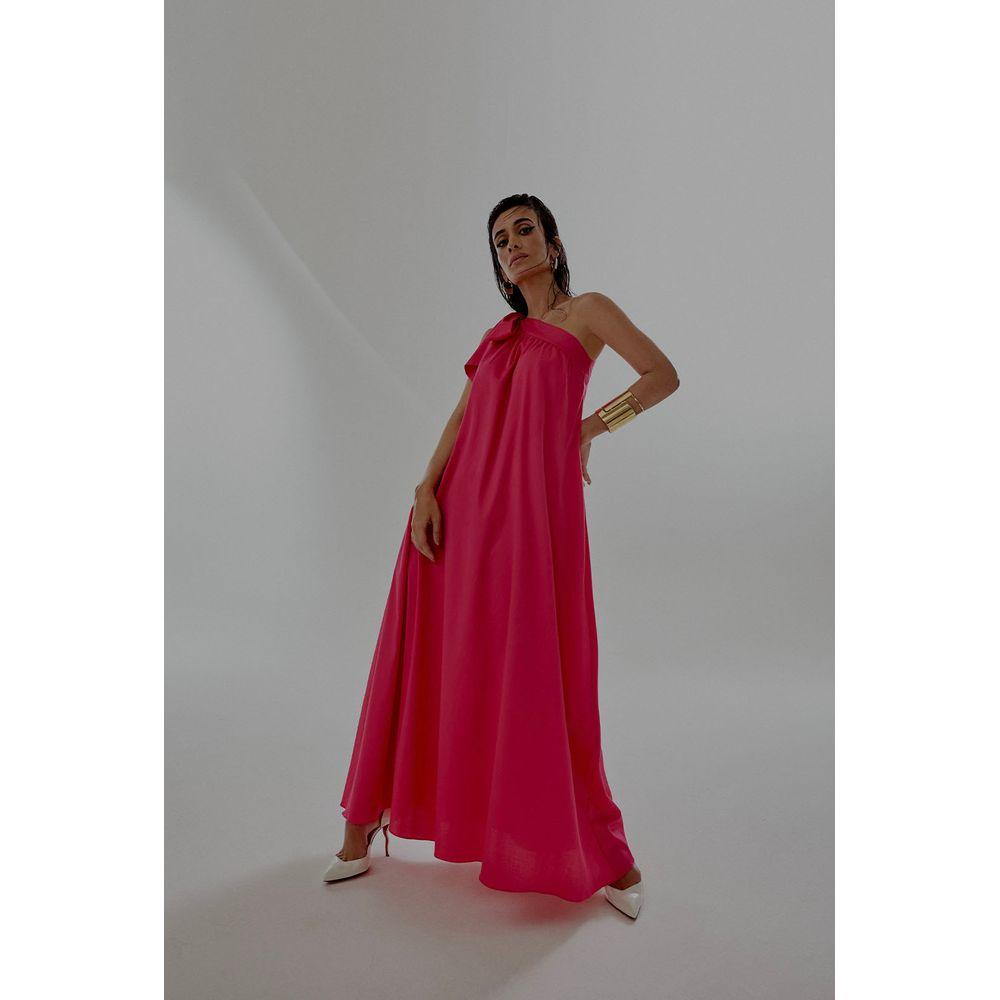 Vestido-Longo-Isabela-Pitanga