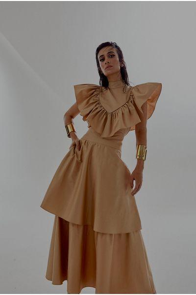 Blusa-Giovanna-Bataglia-Camelo