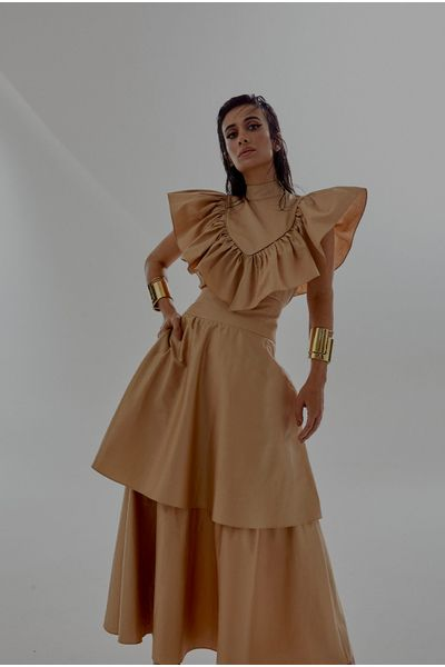 Saia-Giovanna-Bataglia-cor-Camelo