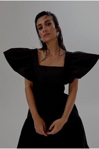 Vestido-Maria-Antonia-Preto